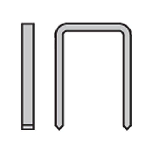 マキタ:インチステープル1572CXR F-80950  B01DEVLS9I
