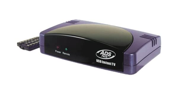 DRIVER FOR ADS USBAV-704