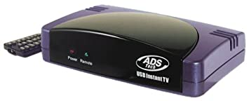 ADS TECH INSTANT DIGITAL TV USB DRIVER DOWNLOAD