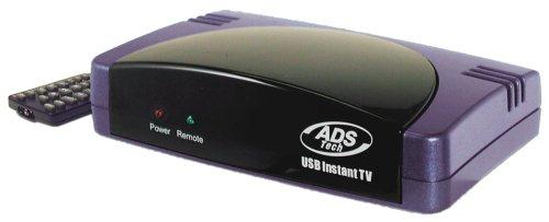 ADS INSTANT TV USB USBAV-704 DESCARGAR CONTROLADOR