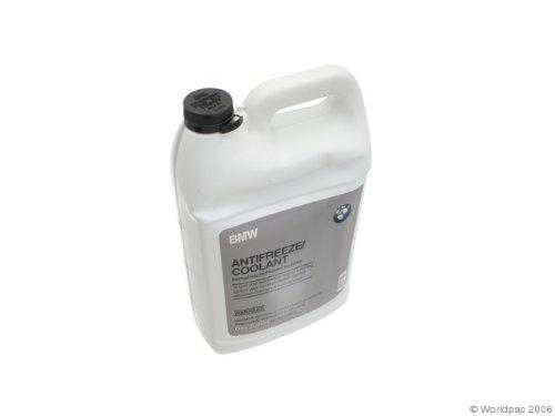 Genuine Engine Coolant / Antifreeze (Oes Genuine Coolant Antifreeze compare prices)