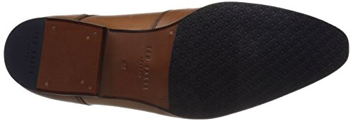 2 Men's Tan Martt Ted Baker qFZaOHF