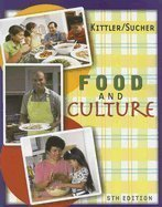 Download Food and Culture 5TH EDITION PDF