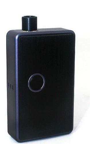 Billet Box V4 DNA60 Con USB SXK - LAVANDA: Amazon it: Salute e cura