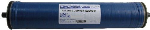 low energy membrane - 1
