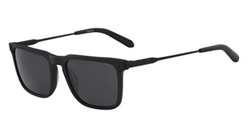 Dragon Alliance Hyphy Sunglasses for Men/Women, Smoke by Dragon Alliance