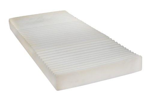 Drive Medical Therapeutic Support Mattress