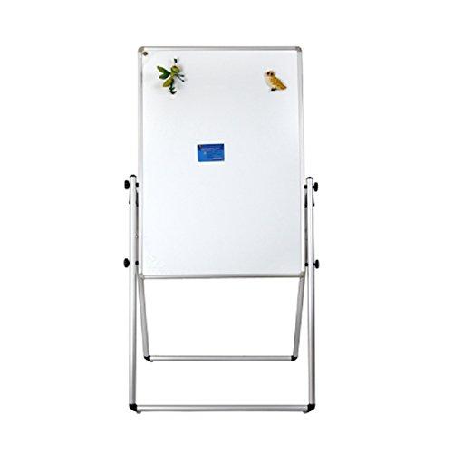zhidian office quartet 36 24 whiteboard easel dry erase import it all. Black Bedroom Furniture Sets. Home Design Ideas
