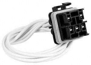 Four Seasons 37232 Harness Connector