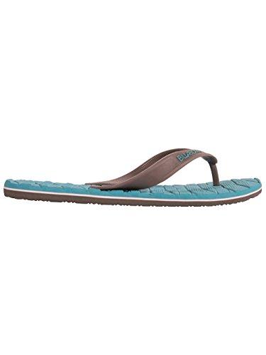 Billabong Sandal ~ Bullit