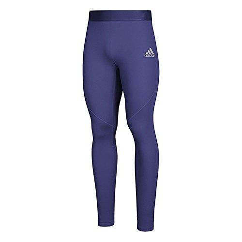 b8db3e3c1d adidas Training Alphaskin Sport Long Tights | Product US Amazon