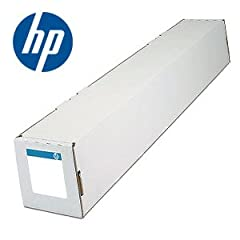 Delivers unrivaled image quality for brilliant photos and high-impact display graphics--posters, presentations and retail graphics. Dries instantly for immediate handling and lamination right off the printer, saving time, streamlining workflo...
