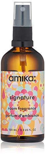 Amika Signature Room Fragrance