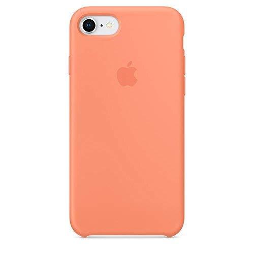 iphone 8 case peach