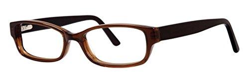 Destiny - Monture de lunettes - Femme