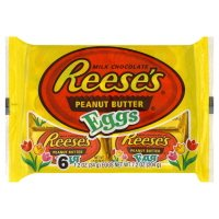 Reese's Peanut Butter Eggs - 6 ct ()