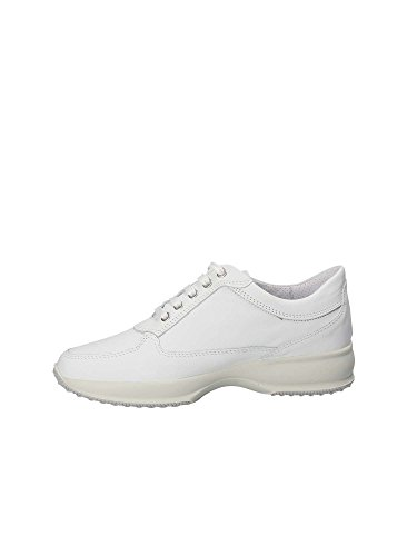 amp;Co 40 1146 Blanc Sneakers Igi Femmes qnfZCfd
