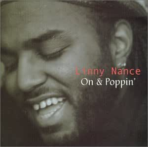 Linny Nance - On & Poppin - Amazon.com Music