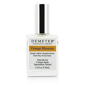 Demeter 1oz Cologne Spray - Orange Blossom