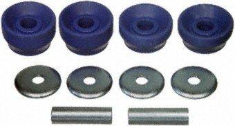 - Moog K9733 Strut Rod Bushing Kit
