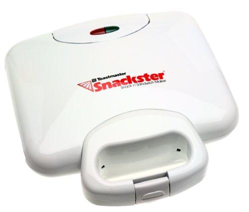 Toastmaster 289 Snackster Sandwich Maker