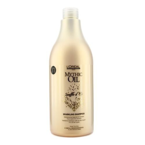 loreal-mythic-oil-souffle-dor-sparkling-shampoo-for-all-hair-types-750ml-by-shampoo-conditioner