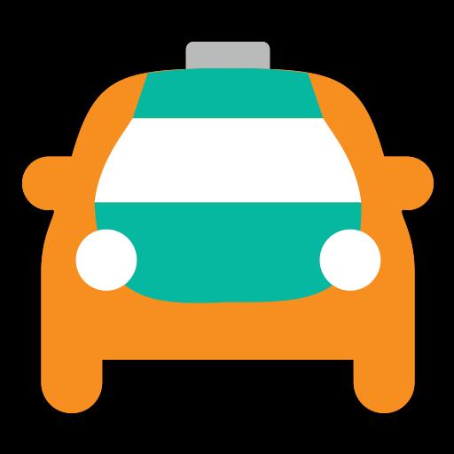 beck-taxi