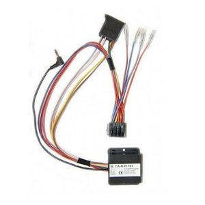 2 opinioni per Pioneer CAR PI161- Interfaccia per