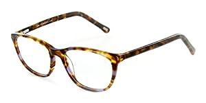 Aloha Eyewear Tek Spex 1007 Women's Photo-Chromatic Progressive Bifocal Reader Glasses / Sunglasses