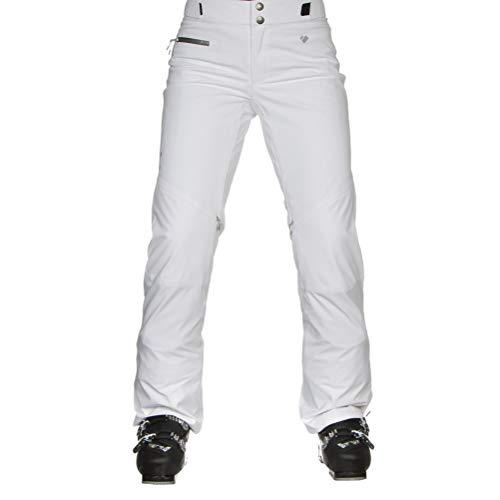Obermeyer Women's Straight Line Pants