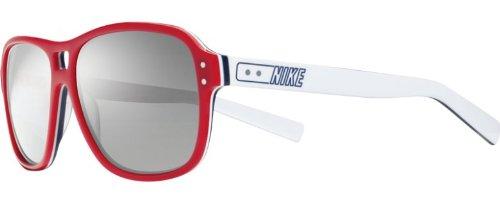 Nike EV0602-607 Vintage Model 77 Sunglasses