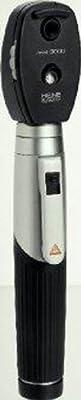 1104589 Opthalmic Head Mini 3000 Ea Heine USA Ltd -D-001.71.105