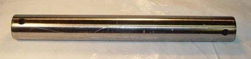 T125926 New Pin Made For John Deere Backhoe Loader 310 310B 310C 310D 410 410B 410C +