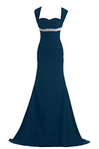 Venta de vestido de noche online