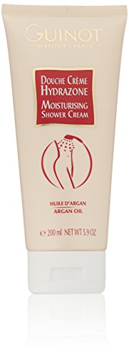 (Guinot Hydrazone Shower Cream, 5.9 Oz)