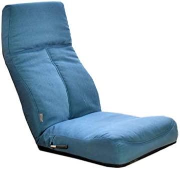 Amazon.com: Asiento de ocio para sala de estar, sofá ...