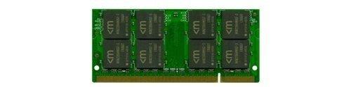 (Panasonic CF-WMBA501G 1GB 1X1GB DDR2 SODIMM 200-pin LP 533MHz PC2-4200 1.8V)