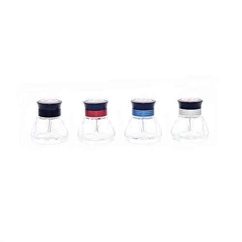 Twsbi Diamond 50 Ink Bottle (Blue) by TWSBI (Image #1)