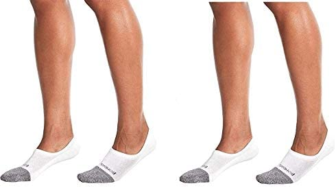 Pack Bombas WOMEN's Ankle Socks Size SMALL 3