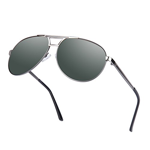 Stylish looking sunglasses