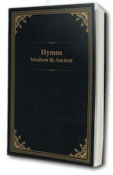 Hymns Modern & Ancient ()