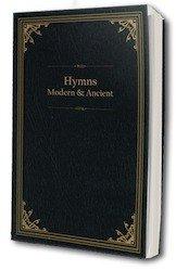(Hymns Modern & Ancient)