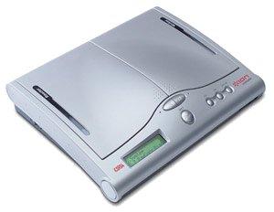 CD Recorders