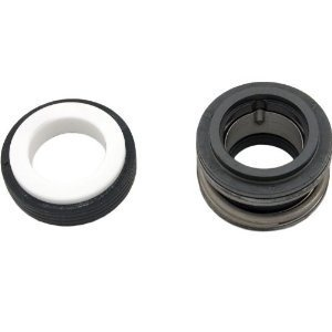 Hayward (SUPER PUMP) Pump (PS-201 Shaft Seal) Same as: (SPX1600Z2) This is an AMERICAN MADE Replacement Seal!