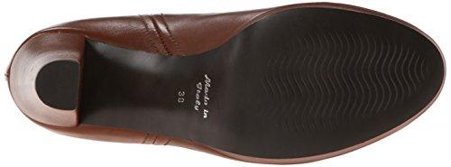 Nara Shoes Women's Ambra Boot Alaska T.moro KSooLbB