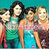 No Angels 2 - Music from the Second Series