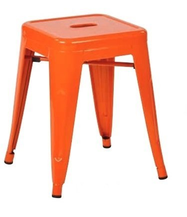 work-smart-osp-designs-patterson-18-metal-backless-stool-in-solid-finish-4-pack-orange