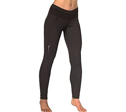 Sport Hi 171- Women's Utra RX Tight, Back Sport Hill