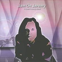 Jam on Jeremy: A Tribute to Jeremy Morris