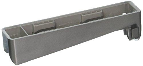 Samsung DA67-01528F Lower Handle Cap by Samsung
